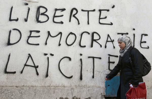 tunez-culmina-revolucion-jazmines-comicios-historicos_1_934172