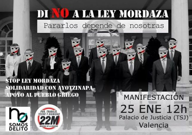 720x509xley_mordaza_valencia.jpg.pagespeed.ic.OD4duWZNvF