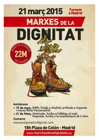 dignidad16