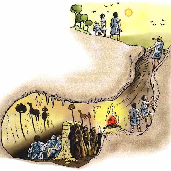 mito-de-la-caverna.jpg