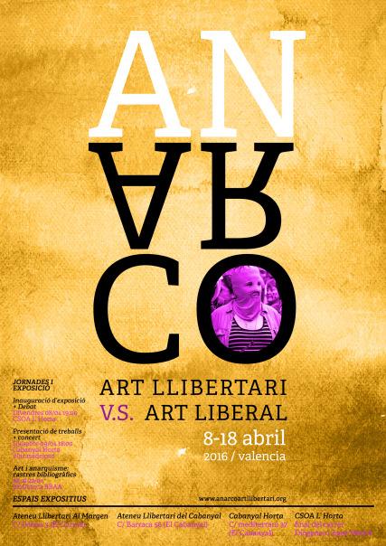 anarco-web