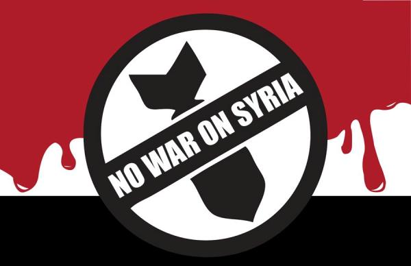 no-war-siria
