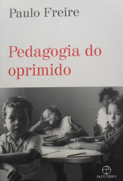 livro-pedagogia-do-oprimido-de-paulo-freire