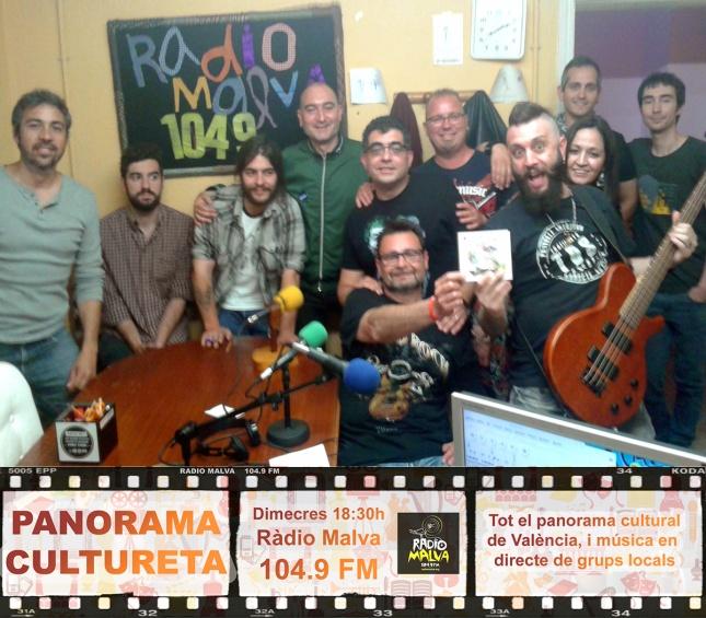 radio97