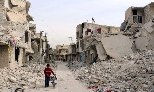 aleppo-syria-2-1170x697