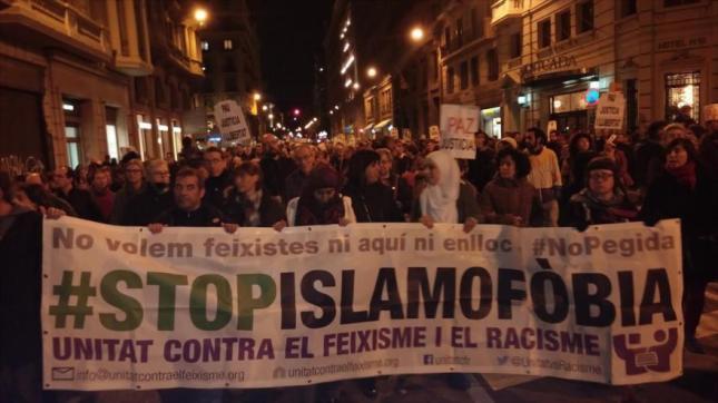 islamofobia2