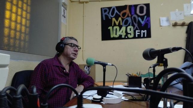 230 - Diego Gómez. Colombia