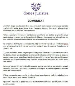 Comunicat1