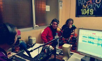 radio-malva-estudio-e1526636289545