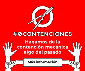 b_0contenciones_300x250