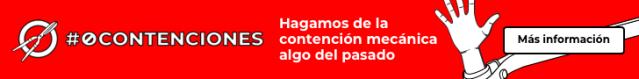 b_0contenciones_728x90