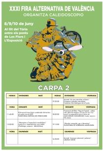 CARPA 2