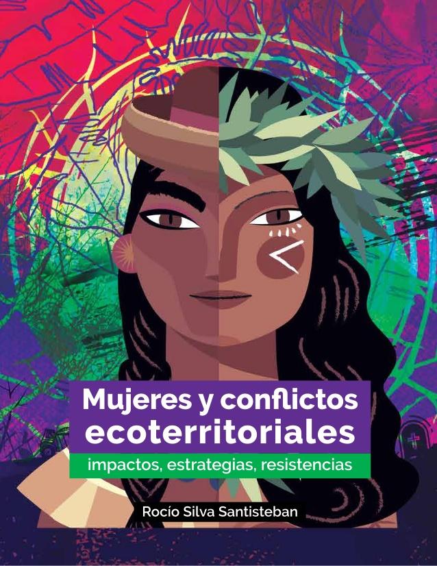 investigacin-mujeres-y-conflictos-ecoterritoriales-impactos-estrategias-resistencias-1-638