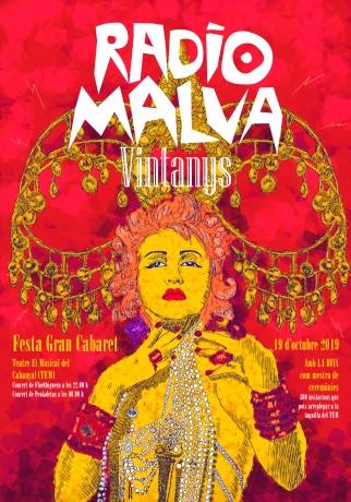 Cartel-Radio-Malva-20-Anys-Web_val