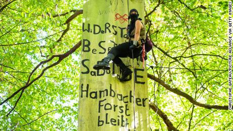 180913093820-01-hambach-forest-0909-restricted-large-169