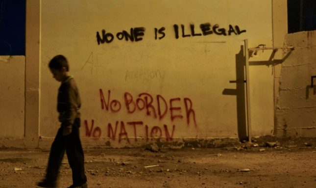 No-one-is-illegal-1024x609