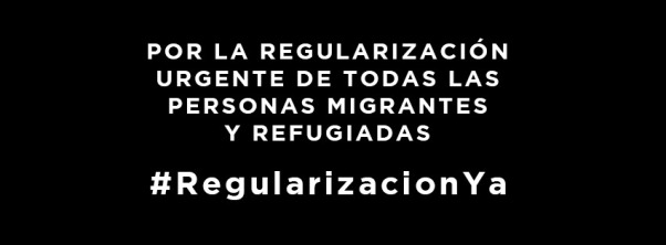 regularizacionya
