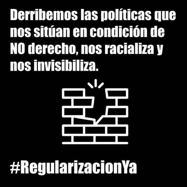 Campaña-RegularizaciónYa3