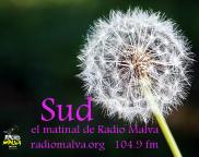 Sud, matinal de Ràdio Malva