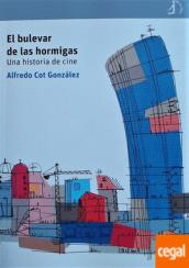 Bibliocafé: Alfredo Cot
