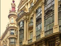 Carlos Bachiller y Albacete