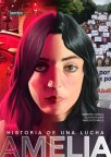 Amelia: historia de una lucha